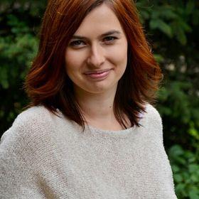 Lenka Adoltová