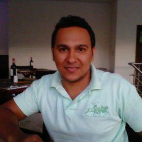 Jayner Quintero