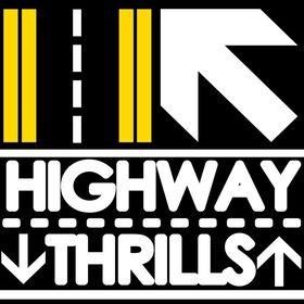 Highway Thrills