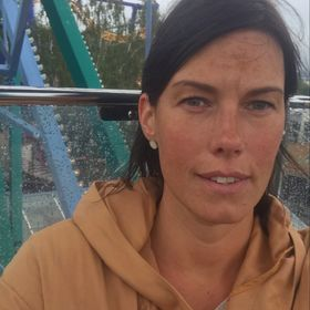 Jenny Niemelä