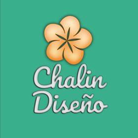 Chalin Diseño