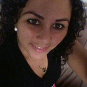 Maria Luiza