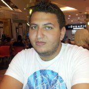 Kareem Farouk