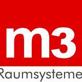 M3 Raumsysteme GmbH