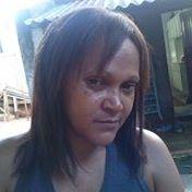 Lia Silva