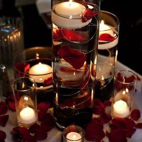Yankee Candle Classic housewarmer gross Driftwood fragancia vela espacio fragancia en el vidrio