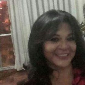 Carola Portocarrero