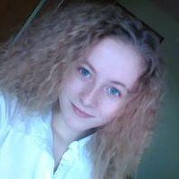 Laura Belišová