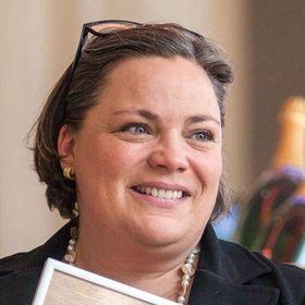 Brigitte Stöcker