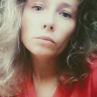 Anna Wyka