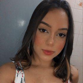 Liandra Teixeira
