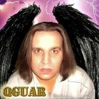 Nathaniel QguAr