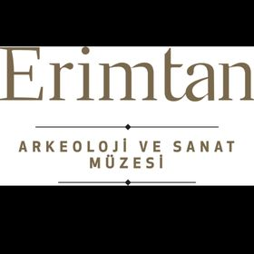 Erimtan Arkeoloji ve Sanat Müzesi Erimtan Archaeology and Art Museum