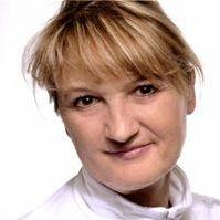 Birgit Ehinger-Lüth