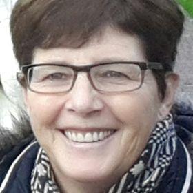 Jozien Helmink