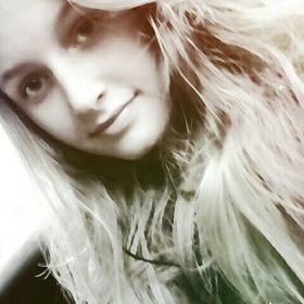 Paulina :D