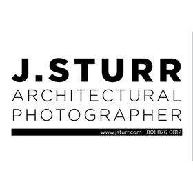 J. Sturr