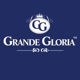 Grande Gloria