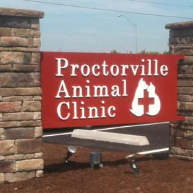 Proctorville Animal Clinic