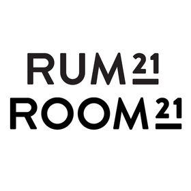 Rum21 Room21