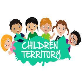 CHILDRENTERRITORY.COM