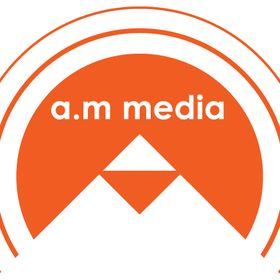 a.m media
