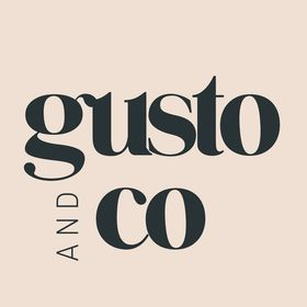 gusto and co