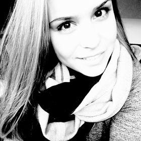 Antonia Schlag