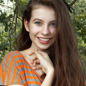 Anna Fokin