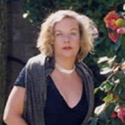 Norma Hengstenberg