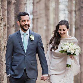 Romance & Whimsy | Wedding Invitations, Decor & Signage