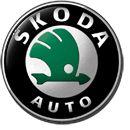 Autovrakoviště Škoda