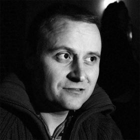Adam Balko