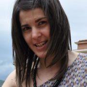 Ana Jódar