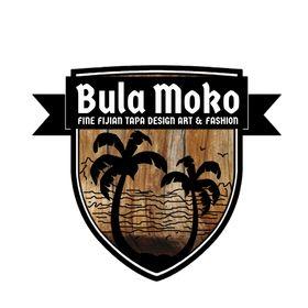Bula Moko Co. Fiji