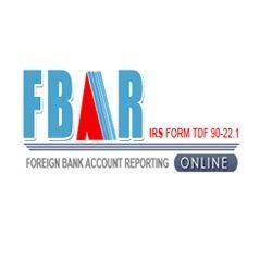 Fbar Online