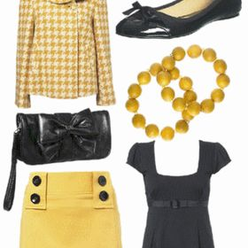 Summer Dress Outfits