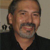 Gilbert Santana