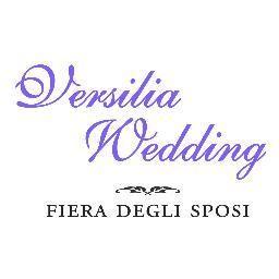 Versilia Wedding