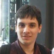 Gabriel Carrasco Santo