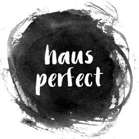 Haus Perfect