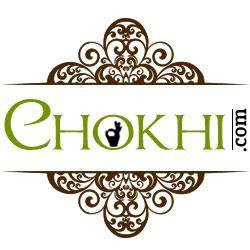 Chokhi Handicrafts