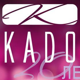 KADO Moscow