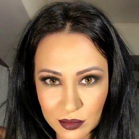 Lore Makeup Artist