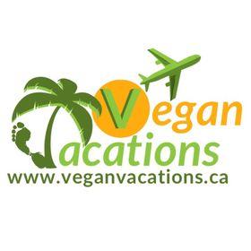 VeganVacations.ca