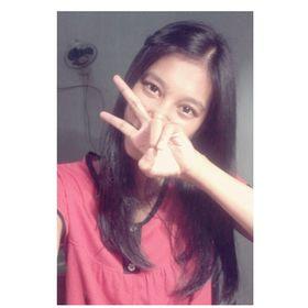 Dyah a_r