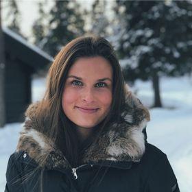 Kaja Bredesen