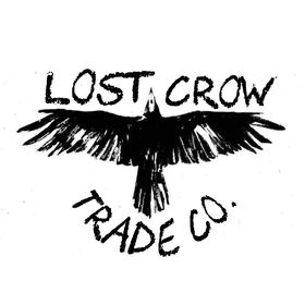 Lost Crow Trade Co