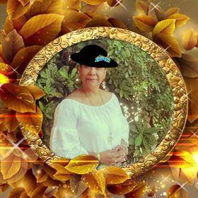 Maria Tereza Obando Guadamuz