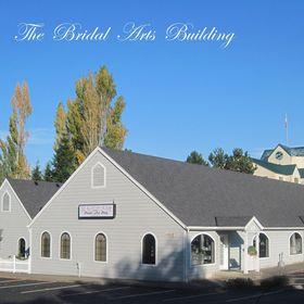 The Bridal Arts Building